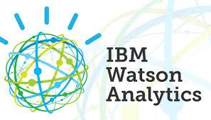 IBM WA