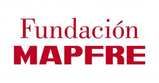 fundacon mapfre